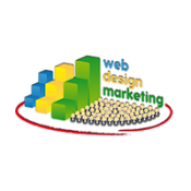 web-design-marketing