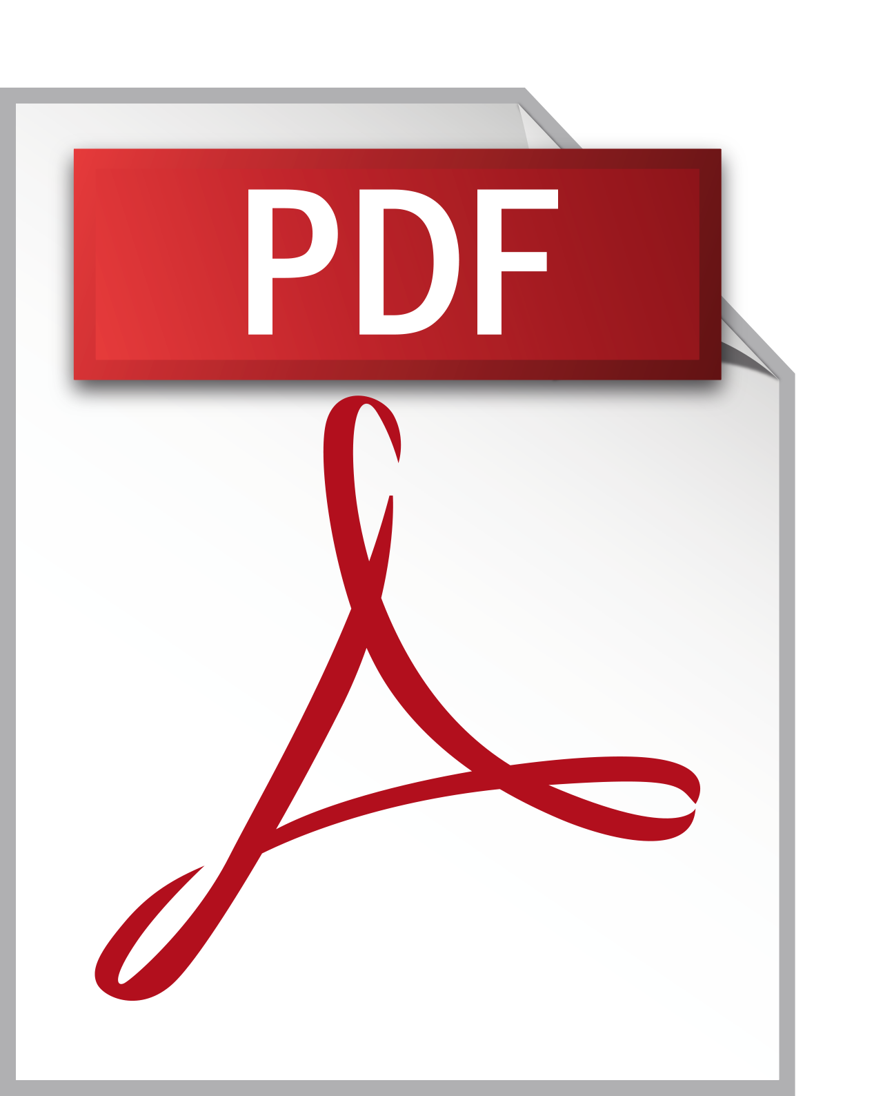 Afbeeldingsresultaat voor PDF plaatje transparant