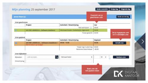 slide-projecten-dk15